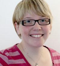 Annett-Christin Brandt