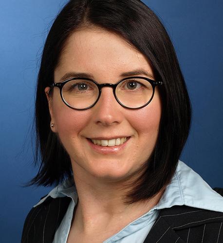 Christiane Stöckler