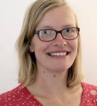 Christine Kamphues