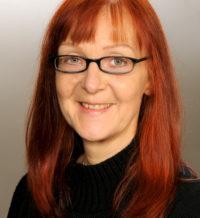 Karen v. Grote