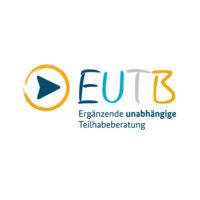 Logo EUTB
